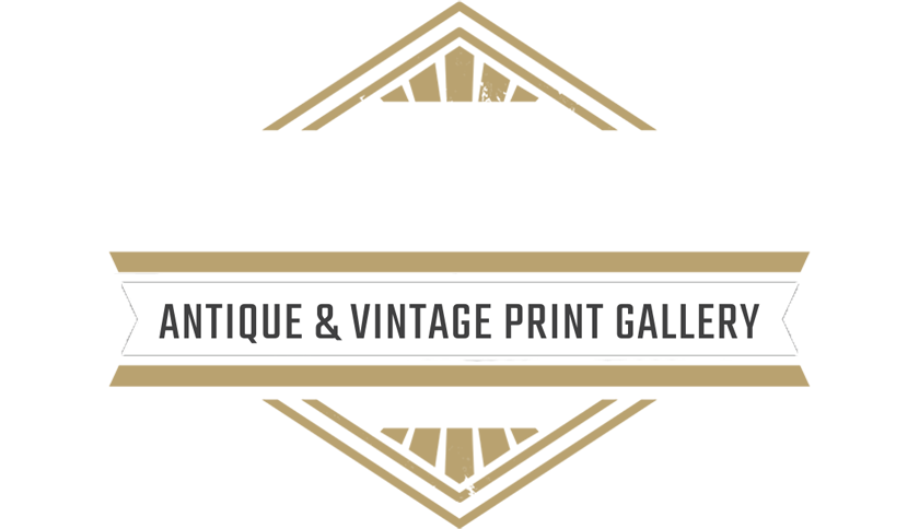 Toowoomba Framing